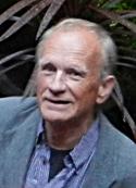 Jim Axén