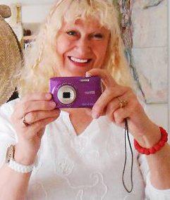 Ritva Hansson