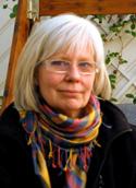 Eva-Mia Sjölin