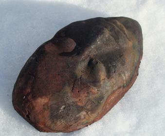 raku2014,masker 002 Korr