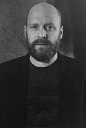 Marius Wahl Gran